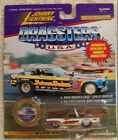 Johnny Lightning Dragsters USA Series 1 2 3 4 5 6 Limited Edition Choice Lot