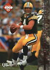 1995 Excalibur Football Card #s 1-150 - You Pick - Buy 10+ cards FREE SHIP