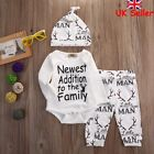 3pcs-set-newborn-baby-boy-girl-top-romper-long-pants-hat-outfits-clothes-0-18m