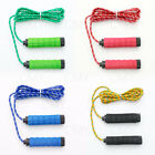 Skipping Speed Rope Fitness Boxing Jump Gym Jumping Aerobic MMA Workout Training
