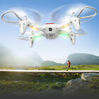 Best Syma Drones For Kids - Syma X15 2.4Ghz 4CH 6-Axis Gyro RC Quadcopter Review
