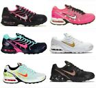Kyпить Nike Air Max Torch 4 IV WOMEN'S Shoes Sneakers Running Cross Training Gym NIB на еВаy.соm