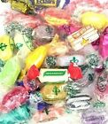 200g Sugar Free Sweets (Pick Your Own)Mix  diabetic friendly hard gummy chews