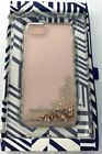 Excellent Condition Rebecca Minkoff Cover Case for iPhone 7/8 or iPhone X/XS