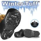Tingley Winter-Tuff, Ice Traction Stretch Rubber Overshoes [1350]