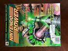 Nintendo Power Magazine Back Issues * Low Prices * Combined Shipping *