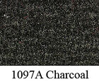 1978-1981 Chevy Monte Carlo Carpet Replacement - Cutpile - Complete | Fits: 2DR