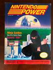 Nintendo Power Magazine Back Issues * Low Prices Combined Shipping *Updated 3/23 фото
