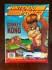 Nintendo Power Magazine Back Issues * Low Prices Combined Shipping *Updated 3/23