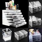 Makeup Cosmetic Organiser Vanity Drawer / 27 Different Designs To Choose From