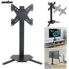 lg 22 monitor tv - Height Adjustable Monitor /TV Table Top Stand Base Mount for 17- 42