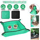 Security Wall Mount Holder for Arlo or Pro Camera Adjustable Indoor Outdoor US