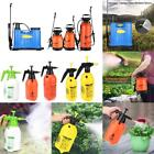 backpack water sprayer - Professional Backpack Water/Pesticide/Fertilizer Garden Sprayer Weed Killer ES