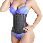 FAJAS REDUCTORAS COLOMBIANAS LATEX SHAPER SHAPEWEAR WAIST CINCHER TRAINER GIRDLE