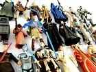 STAR WARS MODERN FIGURES SELECTION - MANY TO CHOOSE FROM !!    (MOD 1) £8.99 GBP on eBay