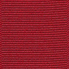 "3"" Cranberry Grosgrain Ribbon - Great for Hair & Cheer Bows!"