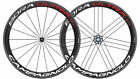 Campagnolo Carbon Wheelset Bora Ultra 50 9s-11s