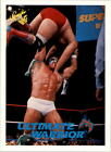 1990 Classic WWF Wrestling Card #s 1-145 - You Pick - Buy 10+ cards FREE SHIP