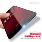 9H+Premium Tempered Glass Screen Protector Film For Asus Zenfone 4 5 6 Series