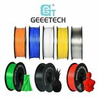 Geeetech PLA Filament 1 KG / Roll 1.75mm for 3D Printer