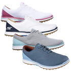 NEW Womens Skechers Go Golf Elite Golf Shoes 14859 - Choose Your Size and Color!