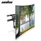 vizio 70 inch tv wall mount - Curved TV Wall Mount Bracket For 32