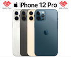 "NEW*  Apple iPad Pro 11"" 2018 
