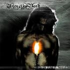In the Wake of Separation 2006 by THINE EYES BLEED - Disc Only No Case