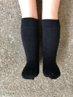 """Knee Socks for 14"""" American Girl Wellie Wishers Doll: Now with Color Choice!"""