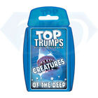 Top Trumps Card Games Play & Discover Top Trump Largest Range, Latest Editions <br/> ✔ 10% Off When You Buy 4+ ✔ Free Delivery ✔ 6000+ Sold
