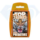 Top Trumps Card Games Play &amp; Discover Top Trump Largest Range, Latest Editions <br/> ✔ 10% Off When You Buy 4+ ✔ Free Delivery ✔ 1500+ Sold