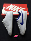 NIKE SNEAKERS COURT ROYALE 749747-111 141