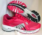 puma ladies running shoes - PUMA Ladies' COMPLETE PHASIS IV Running Shoes-Bright Rose/Silver-7, 8 Med-NWOB