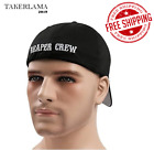 sons of anarchy hat reaper crew - Takerlama SOA Sons of Anarchy for Reaper Crew Baseball Cap Hat Embroidered Hat