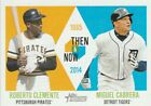 2014 TOPPS HERITAGE SHORT PRINTS ****FREE SHIPPING****YOU PICK****