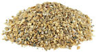 Jondo Chick Size Flint Grit - Poultry Feed Supplement