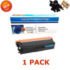 Compatible Toner Cartridge for Brother TN433 Multi with HL-L8260CDW HL-L8360CDW