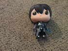 Funko Pop Out of Box Loose Lot, Vaulted Exclusives Commons, DC Marvel Movies