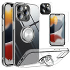 Kyпить Mirror Swimming Goggles Anti-Fog Swim Glasses UV Protection with Ear Plug Adult на еВаy.соm