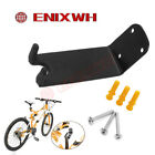 Bike Bicycle Cycling Pedal Wall Mount Storage Hanger Stand