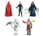 """Star Wars Action Figures  3.75"""" Rogue AWAKENS Jedi Force Link - Your Choice £10.49 GBP on eBay"""