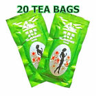 Tea Bags Sliming German Herb Diet Slim Fit Slimming Detox Lose Weight