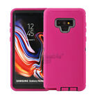 For Samsung Galaxy Note 9 Case Rugged Cover