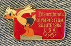 Seoul 1988 Summer Olympic Pins~Pick a Pin~Disney ~Brooch~Add to Cart