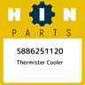 S886251120 Hino Thermister cooler S886251120, New Genuine OEM Part
