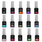 La Palm Gel II Manicure Soak-Off Gel Nail Polish. BUY 2 Or M