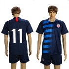 SOCCER UNIFORMS $18 each -- JERSEY WITH NUMBERS AND SHORTS