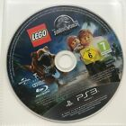 SONY PLAYSTATION 3 PS3 GAMES - VERY GOOD CONDITION - DISCS ONLY - LIST 1
