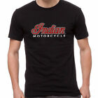 Indian Motorcycles Vintage Bike Classic Motor Triumph Racer T-Shirt IND-0001 $26.99 AUD on eBay