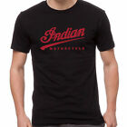 Indian Motorcycles Vintage Bike Classic Motor Triumph Racer T-Shirt IND-0004 $24.99 AUD on eBay